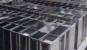 CERN Server